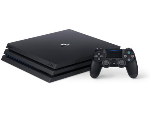 PS4 Pro - Console terá suporte ao Serial ATA Revision 3.0