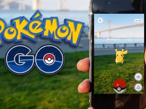 Pokémon GO perde quase todos os seus jogadores pagantes