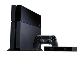 Firmware 3.50 do PS4 possui ainda mais características não divulgadas oficialmente