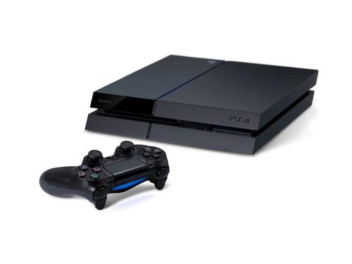 Por que comprar um PS4 desbloqueado é uma cilada