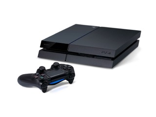 Sony vai atrasar venda do Playstation 4 na China