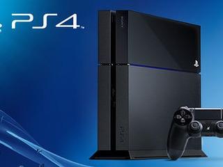 Sony espera lucro com PlayStation 4 e vitória na batalha contra o Xbox One