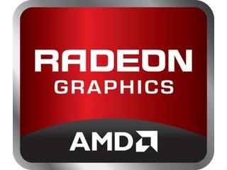 Próxima geração de GPUs da AMD poderá ser batizada de R-200