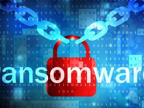 Conheça o Ransomware, o software do mal que mais cresce no mundo