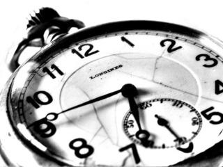 O relógio mais preciso do mundo não vai atrasar pelos próximos 5 bilhões de anos