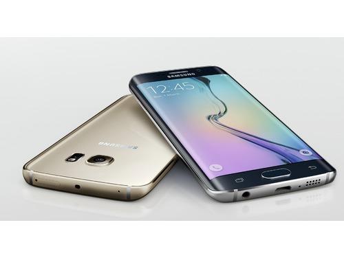Galaxy S6 e S6 edge ganham atualizações de segurança que corrigem mais de 70 falhas