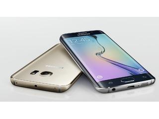 Um em cada cinco celulares vendidos no segundo trimestre de 2015 são da Samsung