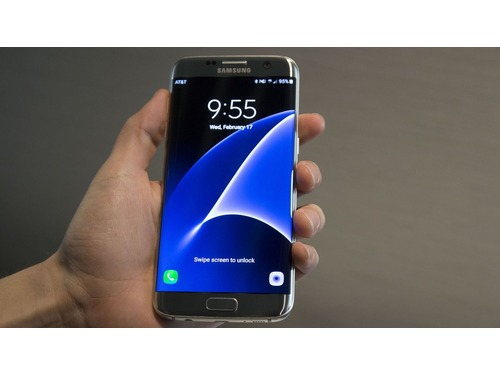 Seis coisas que você precisa saber sobre o Samsung Galaxy S7 e S7 Edge