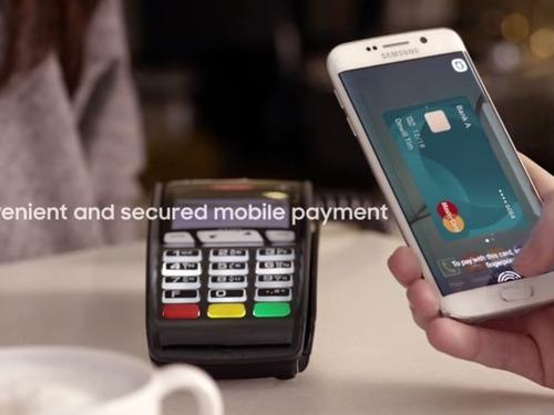 Pagamentos mobile começam a 'roubar' adeptos de cartões de crédito e débito