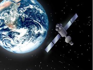 Brasil tenta escapar de vigilância dos EUA com novos cabos e satélite