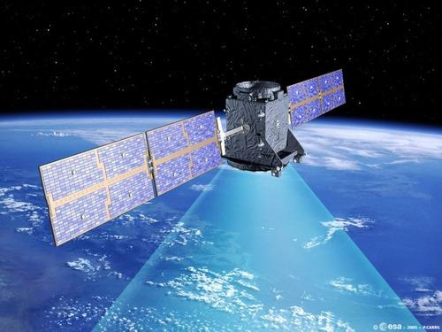 Internet do Oiapoque ao Chuí: Brasil vai lançar satélite que transmite a 80 Gbps