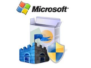 Windows: Security Essentials para XP acaba em abril