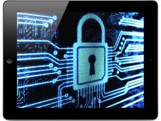 A NSA tem acesso até mesmo aos nossos iPhones e iPads