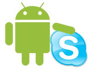 Skype para Android passará a ter publicidade