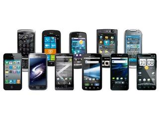 Ministro afirma que smartphones terão isenção fiscal até o fim de março