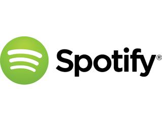 Spotify chega ao Brasil para combater pirataria na música