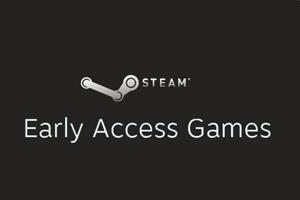 Valve orienta desenvolvedores para tornar o Early Access melhor
