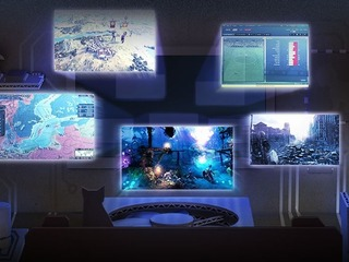 Valve anuncia SteamOS, sistema operacional baseado em Linux