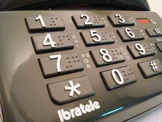 Consumidor poderá cancelar automaticamente serviços de telefonia e internet