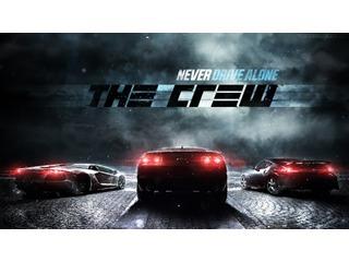 Veja o trailer de lançamento do jogo The Crew