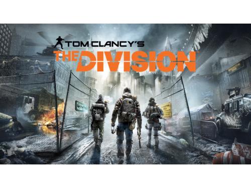 The Division – Beta foi jogada por 6,4 milhões de pessoas