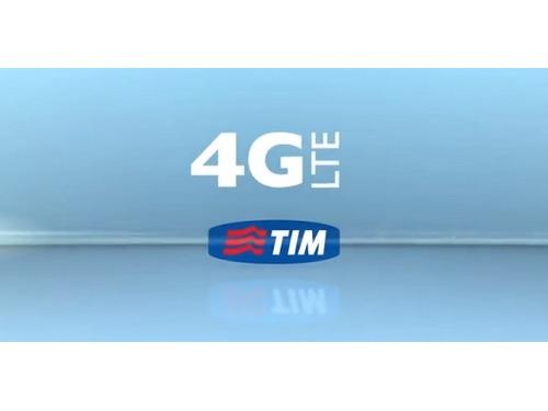 TIM fecha acordo com Intelsat e pode ofertar internet via satélite muito em breve