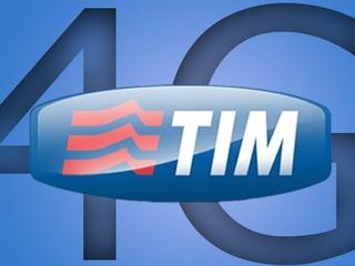 Banda larga da TIM fica abaixo dos parâmetros em 18 estados