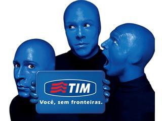 Procon cobra Tim por falhas em São Paulo