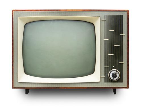 Ministério das Comunicações adia novamente o fim da TV analógica
