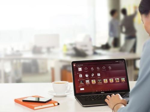 Suporte para o Ubuntu 14.04 LTS chegará ao fim em 30 de abril