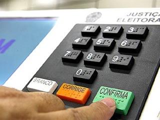 Depois de quebra do sigilo da urna, TSE evita novos testes
