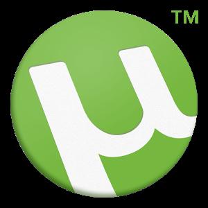 Alerta: uTorrent está a distribuir malware