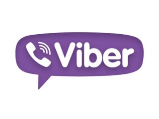 Viber chega a 60 milhões de minutos em promoção no Brasil