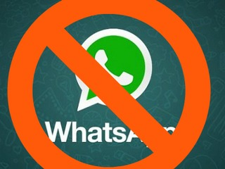 Privacidade zero: WhatsApp compartilha seus dados mesmo que você diga 'não'