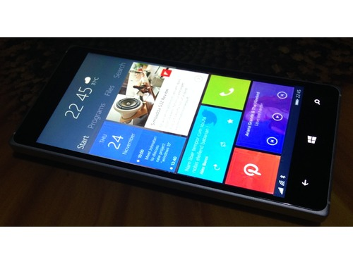 Microsoft aumenta os requisitos mínimos do Windows 10 Mobile