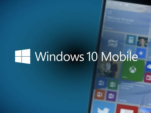 Morte do Windows 10 Mobile? Grandes desenvolvedoras de apps desistem da plataforma