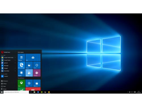 Windows 10 recebe atualização cumulativa pública com importantes correções de sistema