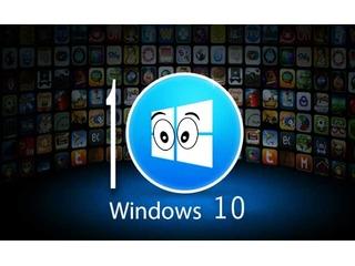 Microsoft aumenta a espionagem no Windows
