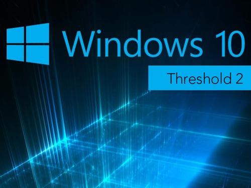 Microsoft lança o maior update do Windows 10
