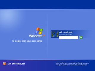 Microsoft libera ferramenta para ajudar a fazer backup do Windows XP
