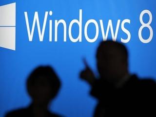 Governo da Alemanha alerta contra backdoor no Windows 8