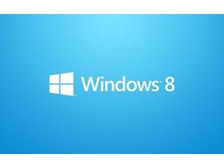 Windows 8 atinge 10% do mercado de PCs