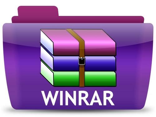 Falha de segurança coloca usuários do WinRAR em risco