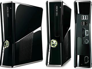 Microsoft não vai mais produzir Xbox 360 no Brasil e no mundo