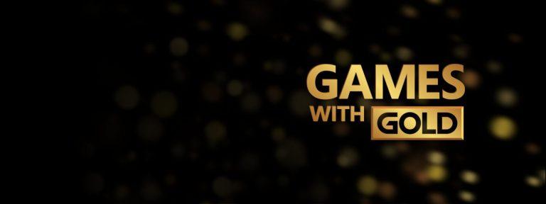 Xbox Live Gold e Xbox Game Pass podem ser assinados por R$ 1 cada