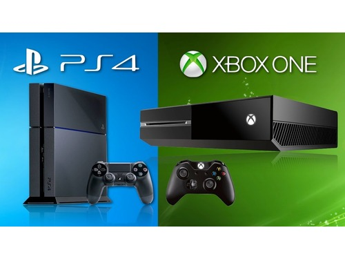 PS4 Neo e novo Xbox não terão sucessores