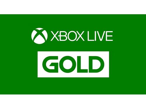 Saiba que jogos serão concedidos a assinantes da Live Gold em agosto