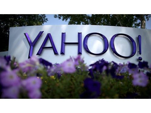 Yahoo admite um dos maiores vazamentos de dados na história