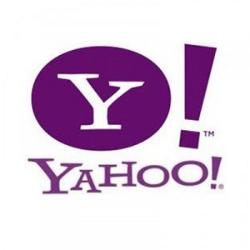 Anúncios no site do Yahoo espalharam vírus pela Internet