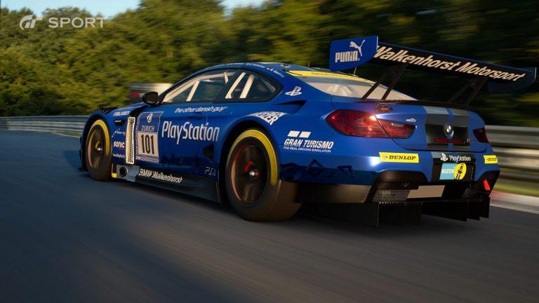 Jogo Gran Turismo Sport receberá atualização 1.11 no dia 26 de janeiro; veja as novidades